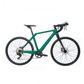 Gravel Bike Mattis - Coh&Co Copenhagen
